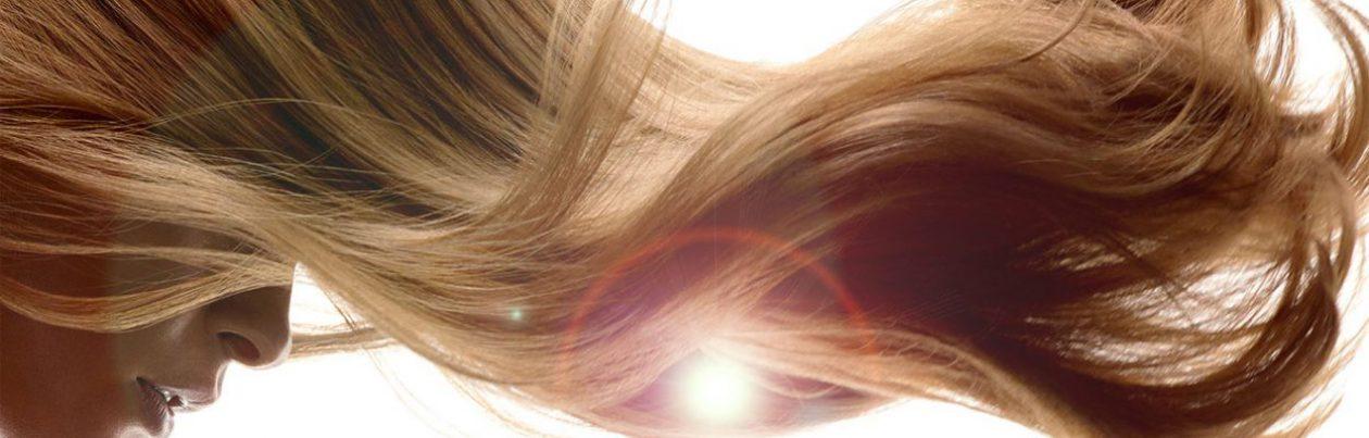 Hair Energy Salon