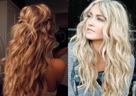 women-hairstyles-2016-year